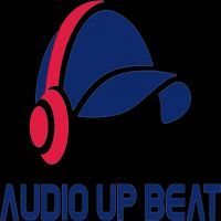 Audio Up Beat