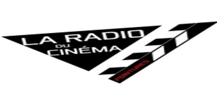 La Radio Du Cinema
