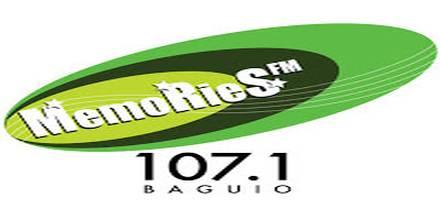 29 9 Kiss FM listen online