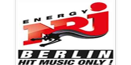 NRJ Energy Berlin