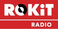 Old Time Gold - ROKiT Classic Radio