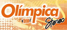 Olimpica Stereo Cali