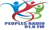 Peoples Radio