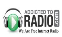 Addicted To Radio
