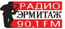 Radio Ermitazh