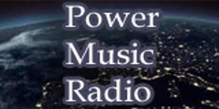 Power Music Radio