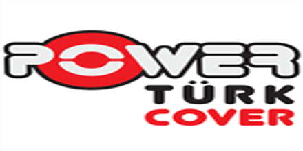 Power Turk Cover