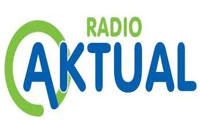 Radio Aktual Easy
