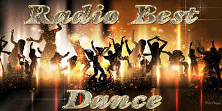 Radio Best Dance