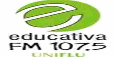 Radio Educativa FM