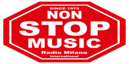 Radio Milano International Classic