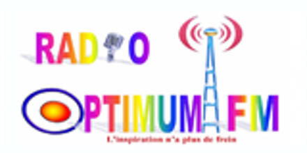 Radio Optimum FM