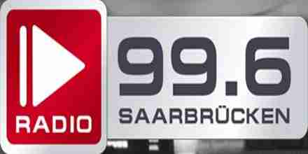 Radio Saarbrucken 99.6