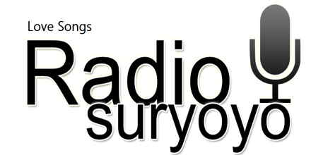 Radio Suryoyo Love Songs