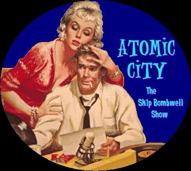 Atomic City Radio