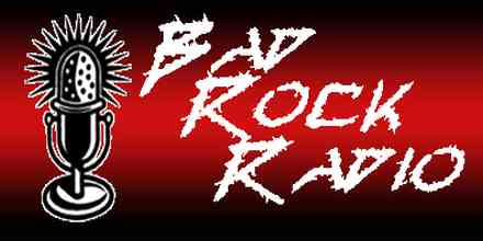 Bad Rock Radio
