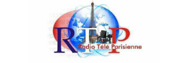 RADIO TELE PARISIENNE EUROPE