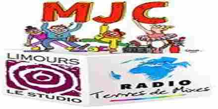 Radio Terre de Mixes