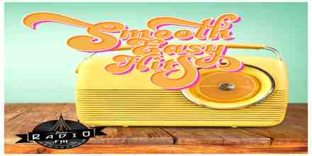 Retro Radio FM Smooth Easy Hits