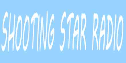 Shooting Star Radio
