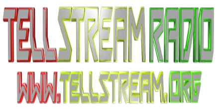 Tellstream Radio