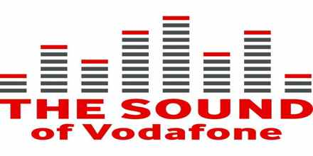 The Sound of Vodafone