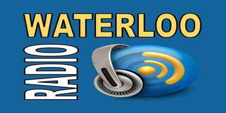 Waterloo Radio
