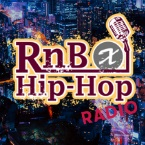 Rnb and Hip Hop Radio