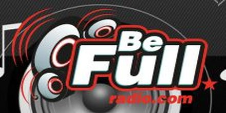 Be Full Radio