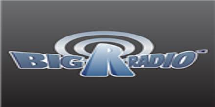 Big R Radio Golden Oldies