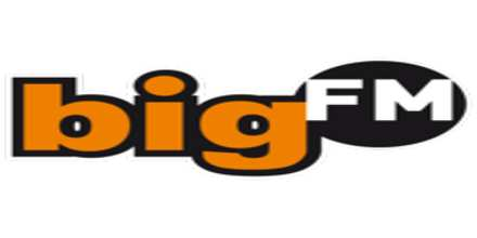BigFM US Rap & Hip Hop