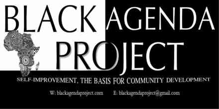 Black Agenda Project Radio