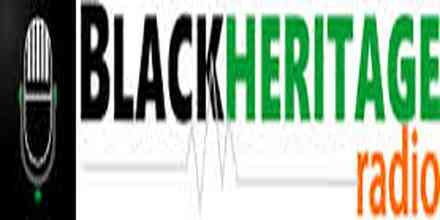 Black Heritage Radio