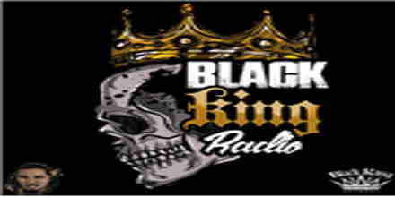 Black King Radio