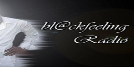 Blackfeeling Radio