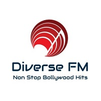 Diverse FM - Bollywood Music