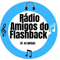 Rádio Amigos do Flashback