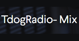 Tdog.Radio - Mix
