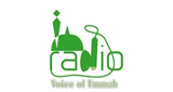 Radio The Voice of Ummah