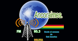 Radio Ancoraimes