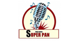 Web Radio Super Pan