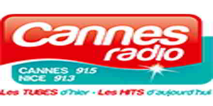 Cannes Radio