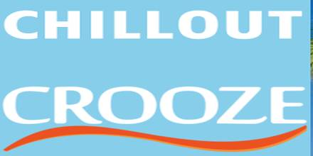 Chillout Crooze