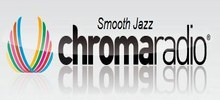 Chroma Radio Smooth Jazz