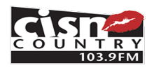 CISN Country 103.9