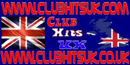 Club Hits UK