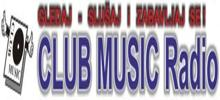 Club Music Radio