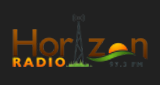 Horizon Radio Belize