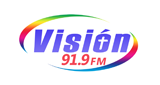 Radio Vision Belize