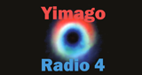 Yimago 4 / New Age Radio